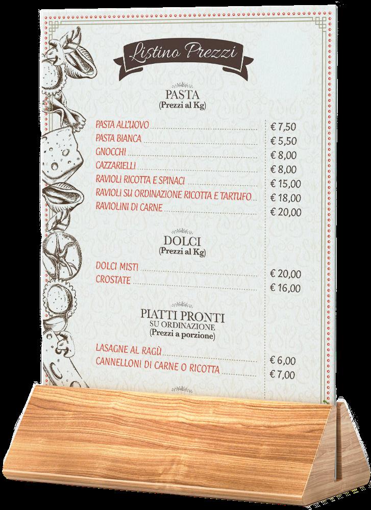 espositore-tavolo-ristorante-pizzeria